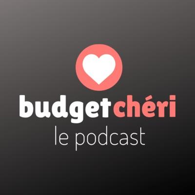 Budget Chéri