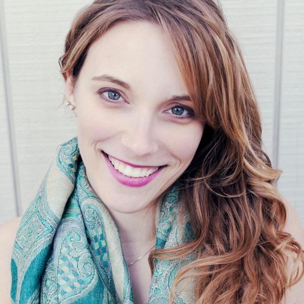 Lauren Grogan.yoga
