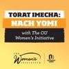Torat Imecha Nach Yomi artwork