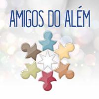 Amigos do Além podcast