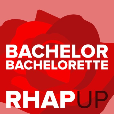 Bachelor RHAPups Podcast: A Reality TV RHAPups Podcast