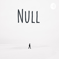 Null podcast