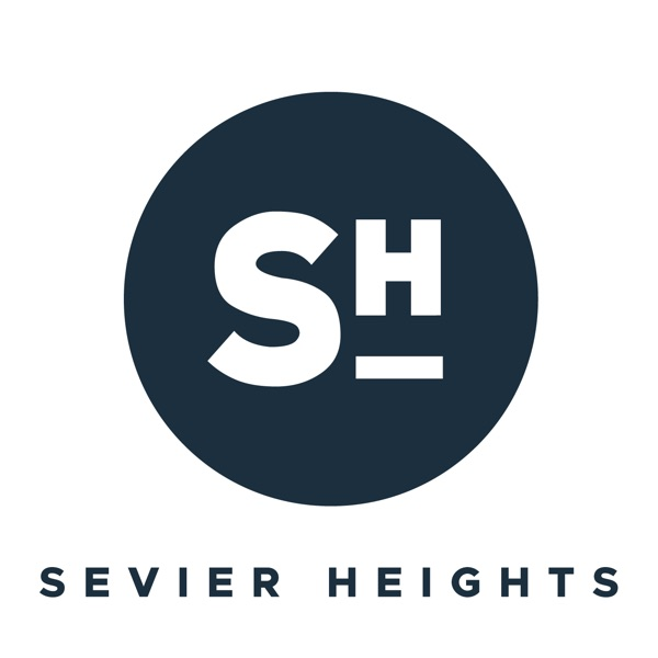 Sevier Heights