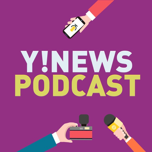 Y! News Podcast