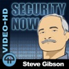 Security Now (Video) artwork