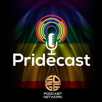 The Pridecast