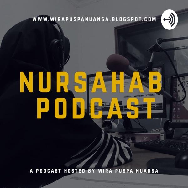 Nursahab Podcast