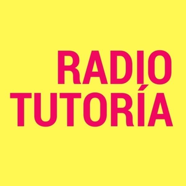 Radio tutoría