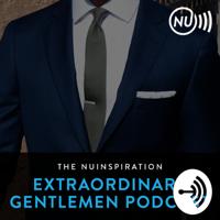 Extraordinary Gentlemen Podcast podcast