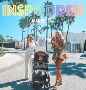 Inspodden - Motivation från Marbella