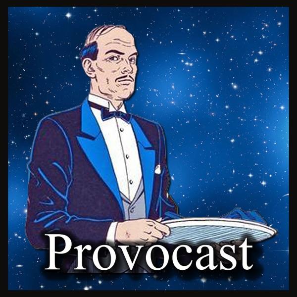 Provocast