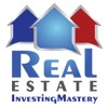 Real Estate Investing Mastery Podcast artwork