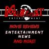 Miscast Entertainment artwork