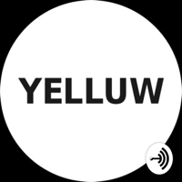 Yelluw Business Podcast podcast
