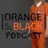 Orange is the New Black Podcast artwork