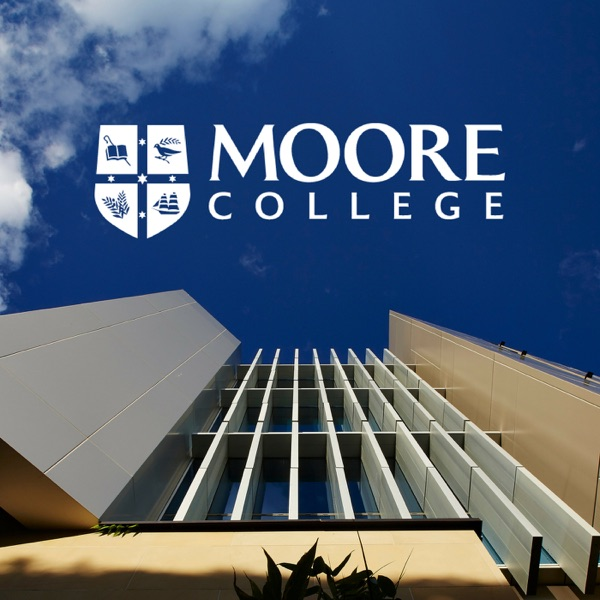 Moore Theological College