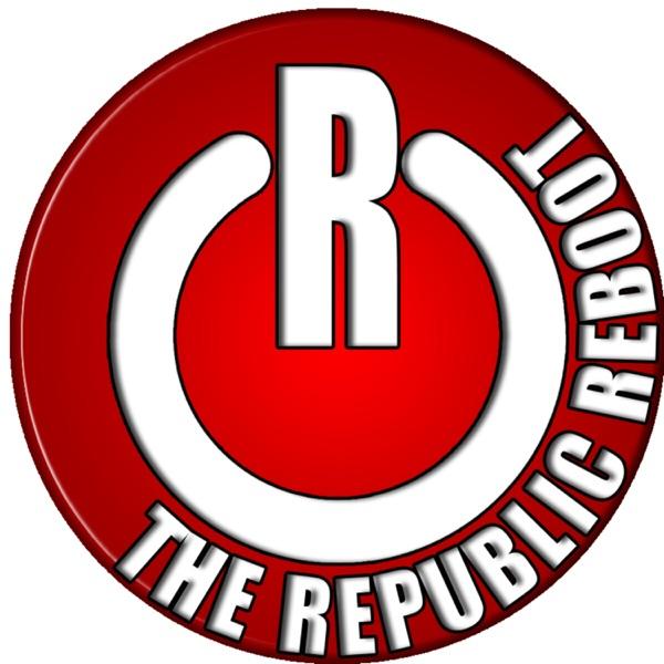 The Republic Reboot