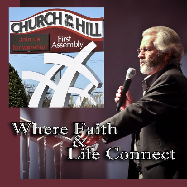 Church on the Hill AG Podcasts