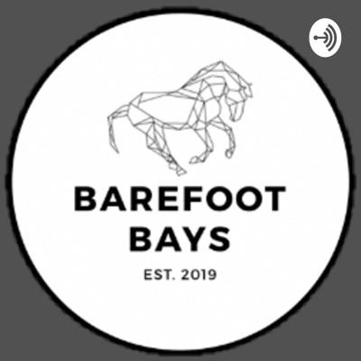 Barefootbays