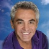 Empower Your Life With Psychic Medium Anthony Morgann®