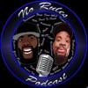 No Rules Podcast artwork