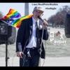 Peter Boykin Sings! artwork