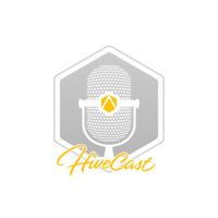 HiveCast podcast