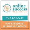 Online Success Collaborative podcast artwork