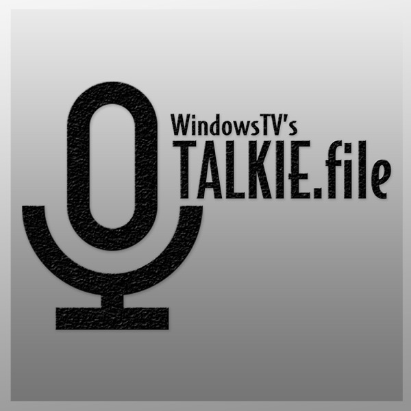 TALKIE.file