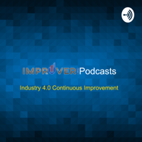 Impruver.com Industry 4.0 Podcast podcast