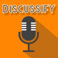Discussify podcast