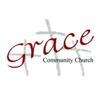 Grace Community Church Downham Market podcast
