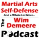 Wim Demeere Podcast