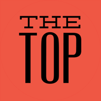 The TOP podcast