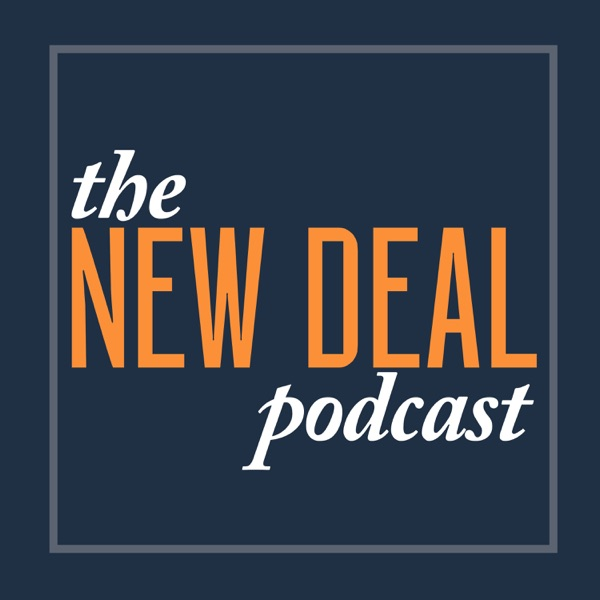 New Deal Podcast