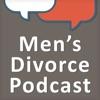 Cordell & Cordell Men's Divorce Podcast