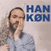 Hankøn