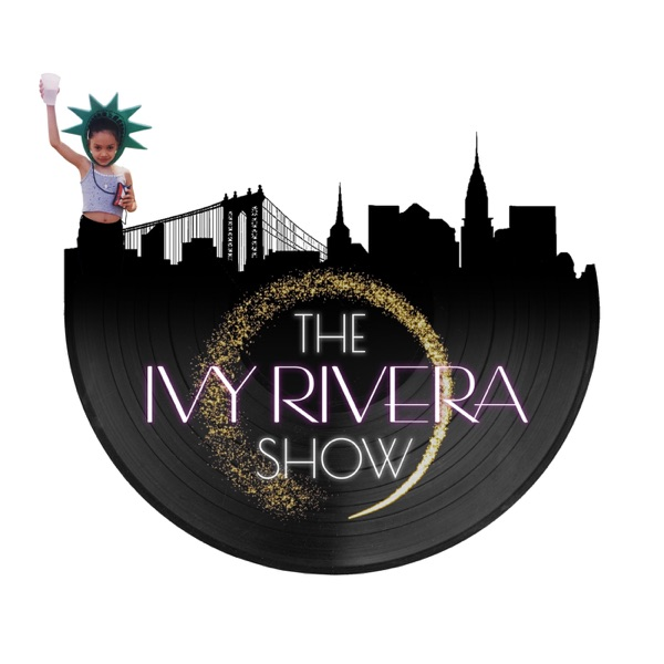 The Ivy Rivera Show