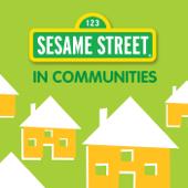 Sesame in Communities