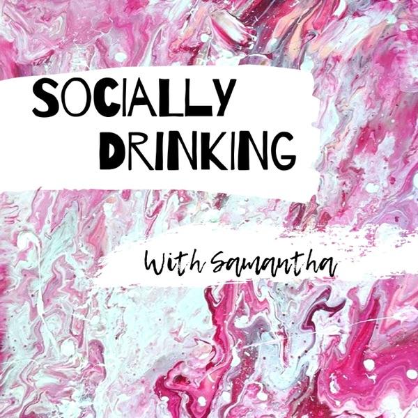 Socially Drinking