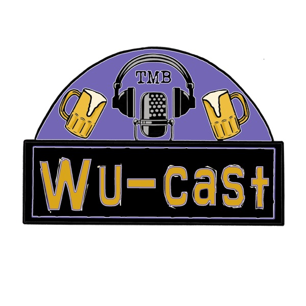 TMB Wu-cast