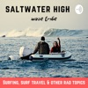 Saltwater High by Wave Tribe artwork