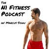 N1 Fitness Podcast artwork