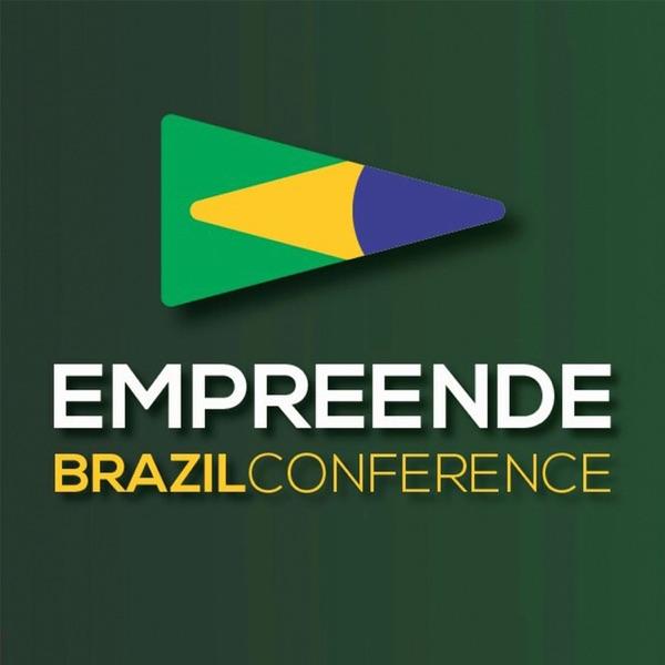 Empreende Brazil