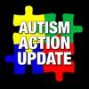 Autism Action Update