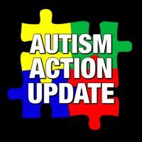 Autism Action Update podcast
