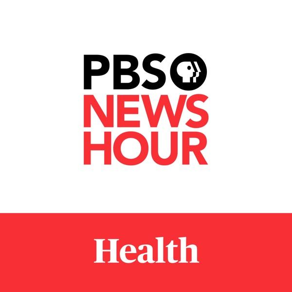 PBS NewsHour - Health