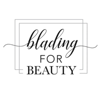 Blading For Beauty podcast