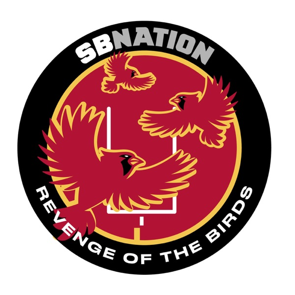 Revenge of the Birds: for Arizona Cardinals fans