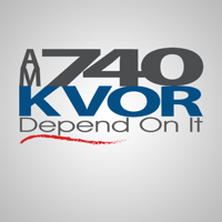 Colorado Springs Morning News podcast